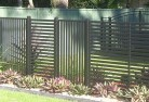 Bindoon Boundary fencing aluminium 17
