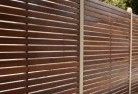 Bindoon Boundary fencing aluminium 18