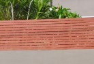 Bindoon Boundary fencing aluminium 35