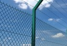 Bindoon Chainmesh fencing 14