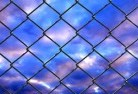 Bindoon Chainmesh fencing 15