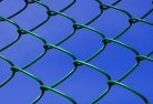 Bindoon Chainmesh fencing 16