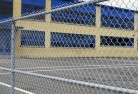 Bindoon Chainmesh fencing 3