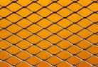 Bindoon Chainmesh fencing 6