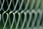 Bindoon Chainmesh fencing 7