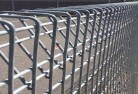 Bindoon Commercial fencing suppliers 3