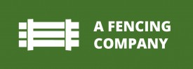 Fencing Bindoon - Fencing Companies