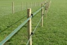 Bindoon Electric fencing 4