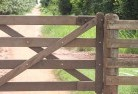 Bindoon Gates 10