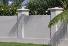 Bindoon Modular wall fencing 1