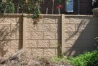 Bindoon Modular wall fencing 3