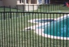 Bindoon Pool fencing 2