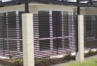 Bindoon Privacy screens 11
