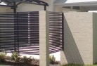 Bindoon Privacy screens 12