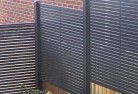 Bindoon Privacy screens 17