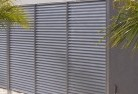 Bindoon Privacy screens 24
