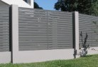Bindoon Privacy screens 2