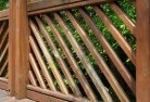 Bindoon Privacy screens 40