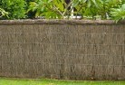 Bindoon Thatched fencing 4